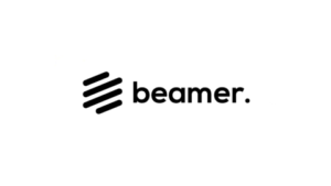 Beamer-480X270-1.png