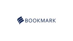 Bookmark_bg-2.png