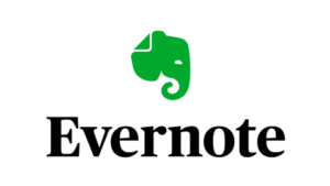 Evernote-480X270.png