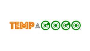 Tempagogo-2.png