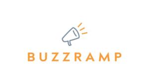buzzrampdeals.png