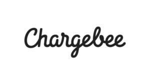 chargebeedeals-1.png
