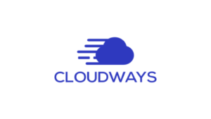 cloudways-480X270.png