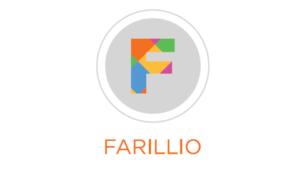 farilliodeals.png