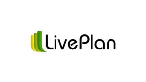 liveplandeals-1.png