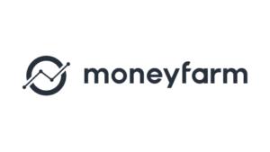 moneyfarm_bg.png