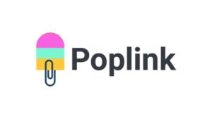 poplinksdeals.png