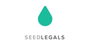 seedlegalsdeals-2.png