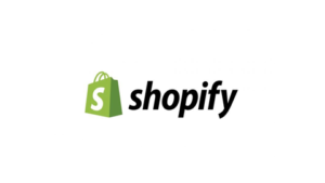 shopifydeals.png