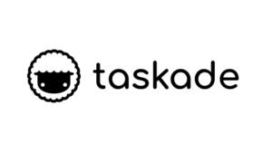 taskade-1-2.png