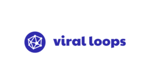 viral-loops-deals.png