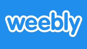 weeblydeals-3.png