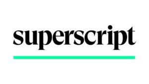 superscript_pic