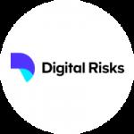 Benefit_Digital_Risks (1)
