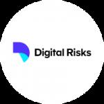 Benefit_Digital_Risks