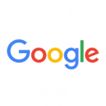 Benefit_Google (2)