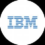 Benefit_IBM