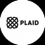Benefit_Plaid