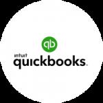 Benefit_Quickbooks