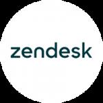 Benefit_Zendesk
