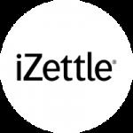 Benefit_iZettle